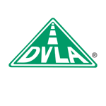 DVLA Website