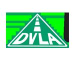 DVLA Website