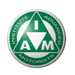 Institute of Advanced Motorists