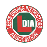 Leeds Driving Instructors Association