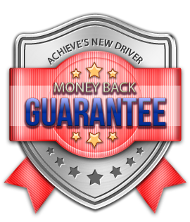 Wakefield Driving Lessons Guarantee